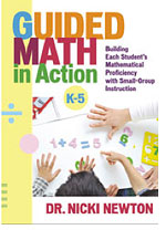 guided-math-in-action